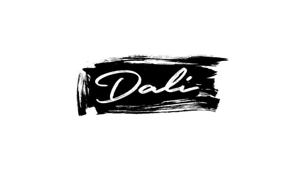 Табак для кальяна Дали dali