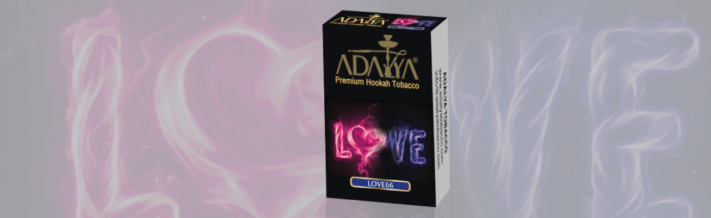 Love 66 Adalya