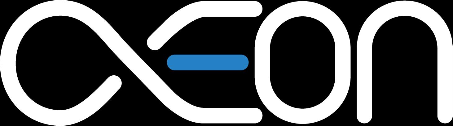 Aeon shisha logo