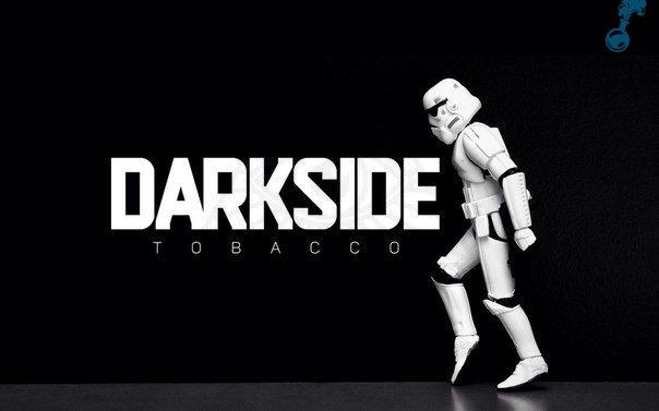 Dark Side Описание табака