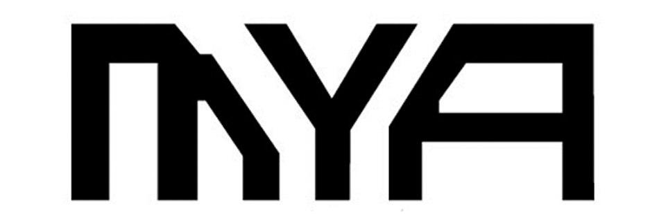 Кальяныфирмы MYA