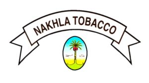 Табак для кальяна Nakhla