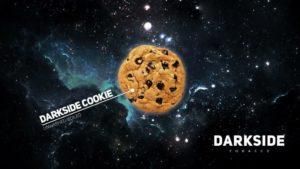 DarkSide Cookie