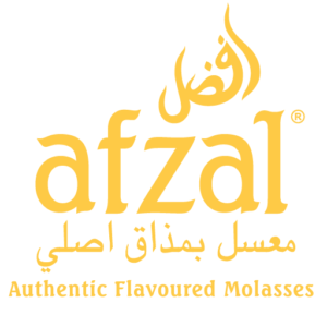 Табак Afzal