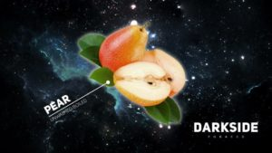 Darkside Pear