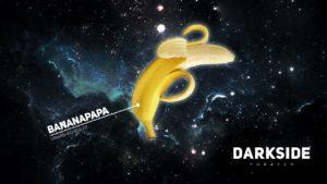 Darkside BananaPapa