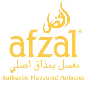 Пряный микс Afzal