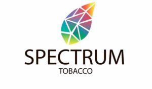 Новый Спектрум. Ребрендинг 2018. Spectrum Tobacco