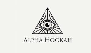 Кальян Alpha Hookah