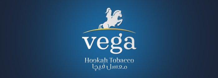 Табак для кальяна Vega