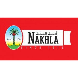 Кальянный табак Nakhla