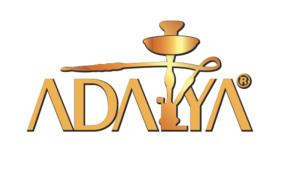 ТОП 10 Adaliya