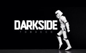 ТОП 10 DarkSide