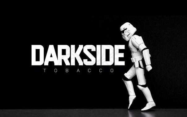 DarkSide топ 10 вкусов