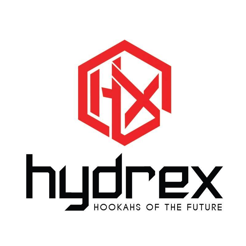 Hydrex Hookah кальян из греции
