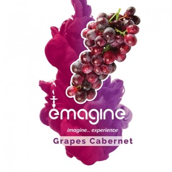 Emagine Grapes Cabernet