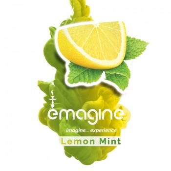 Emagine Lemon Mint