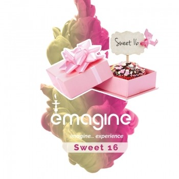 Emagine Sweet