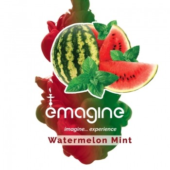 Emagine Watermelon Mint