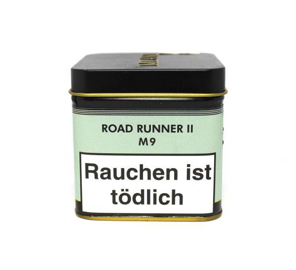 Road Runner ll