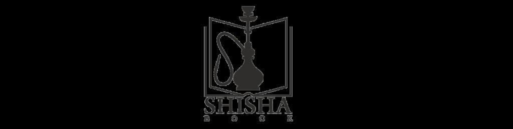 Logo Shishabook