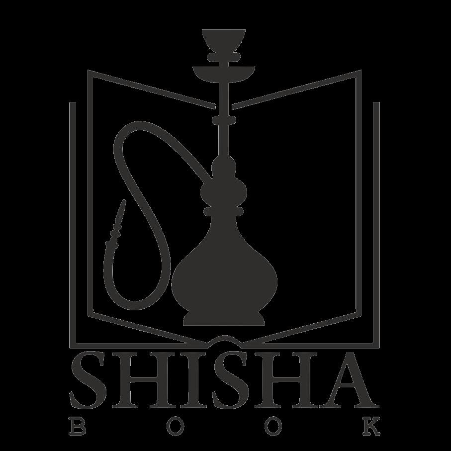 ShishaBook