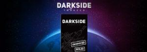 Миксы с DarkSide