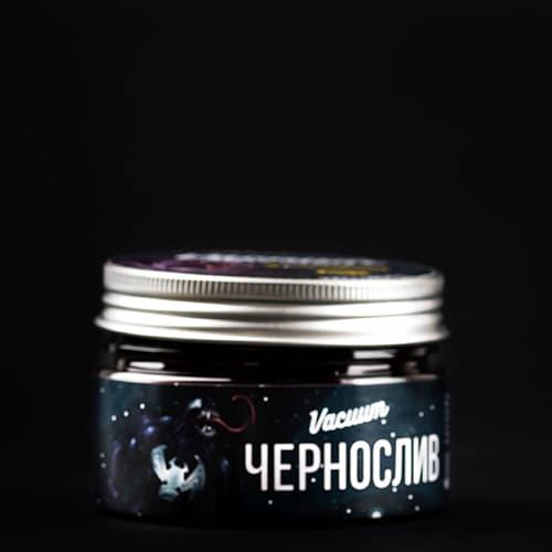 Vacuum Чернослив