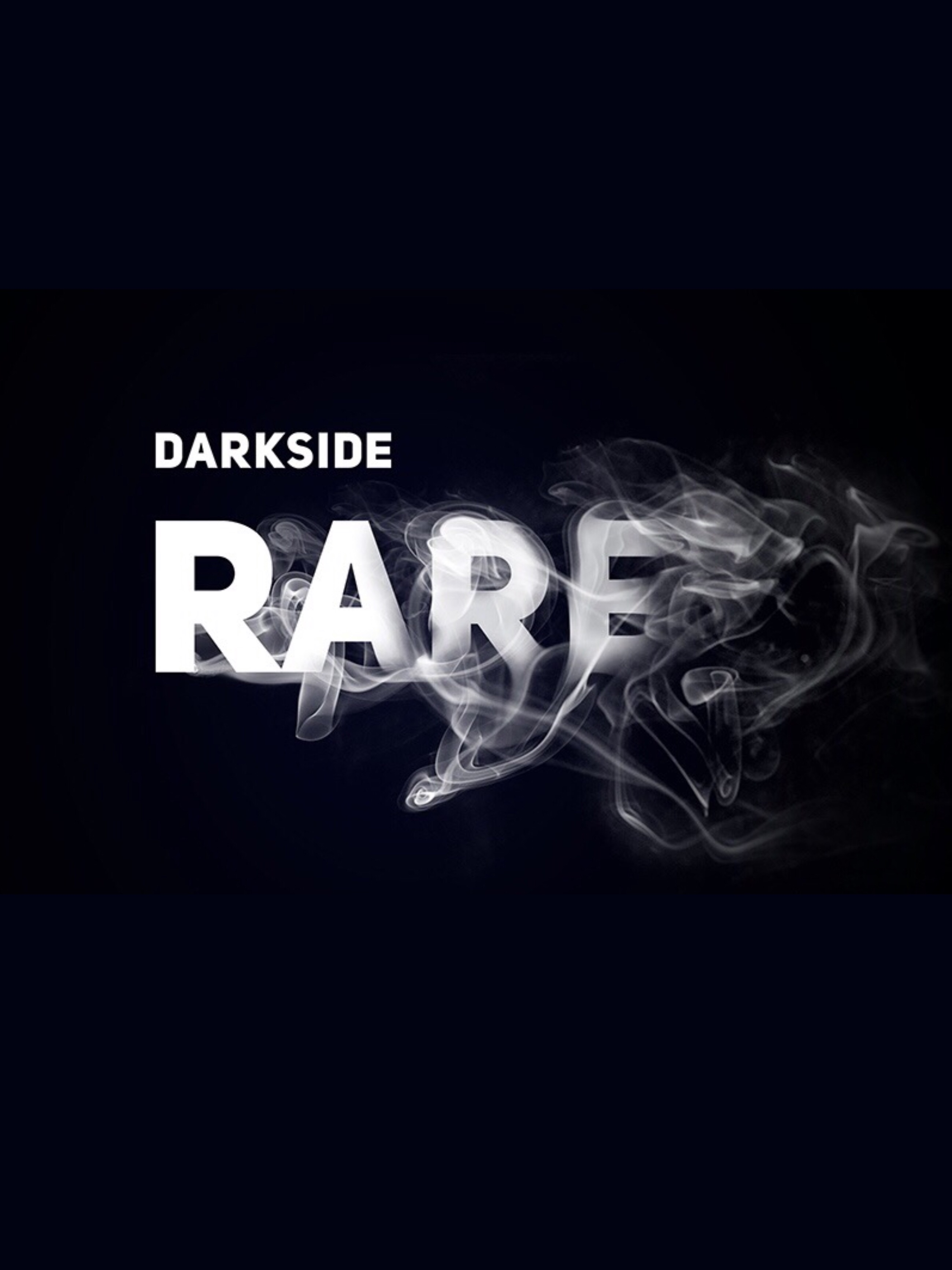 Darkside Rare