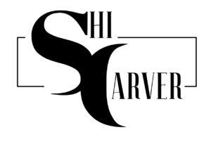 Shi_Carver