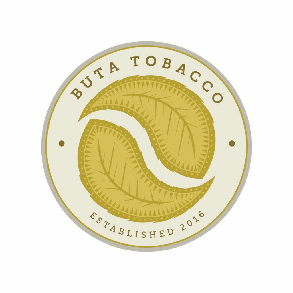 Ассортимент табака Buta