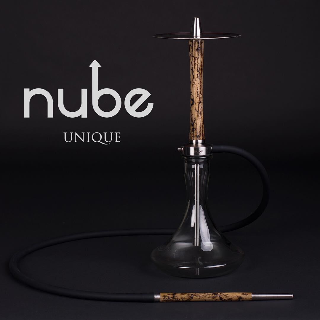 Nube Unique