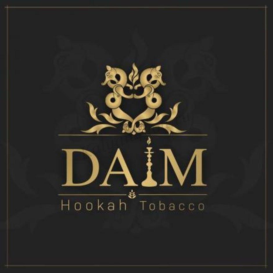 Кальянный табак Daim