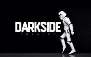 Топ 5 необычных вкусов DarkSide
