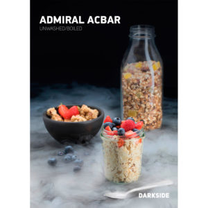 Darkside Admiral Acbar