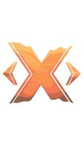 Табак X