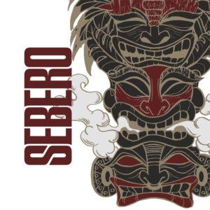 Миксы с табаком Sebero