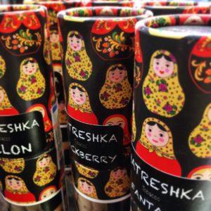 Matreshka Табак для кальяна