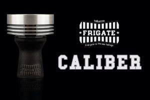 Fregate Caliber