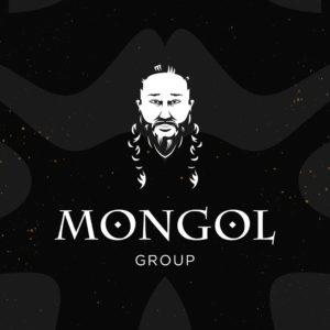 Mongol Group