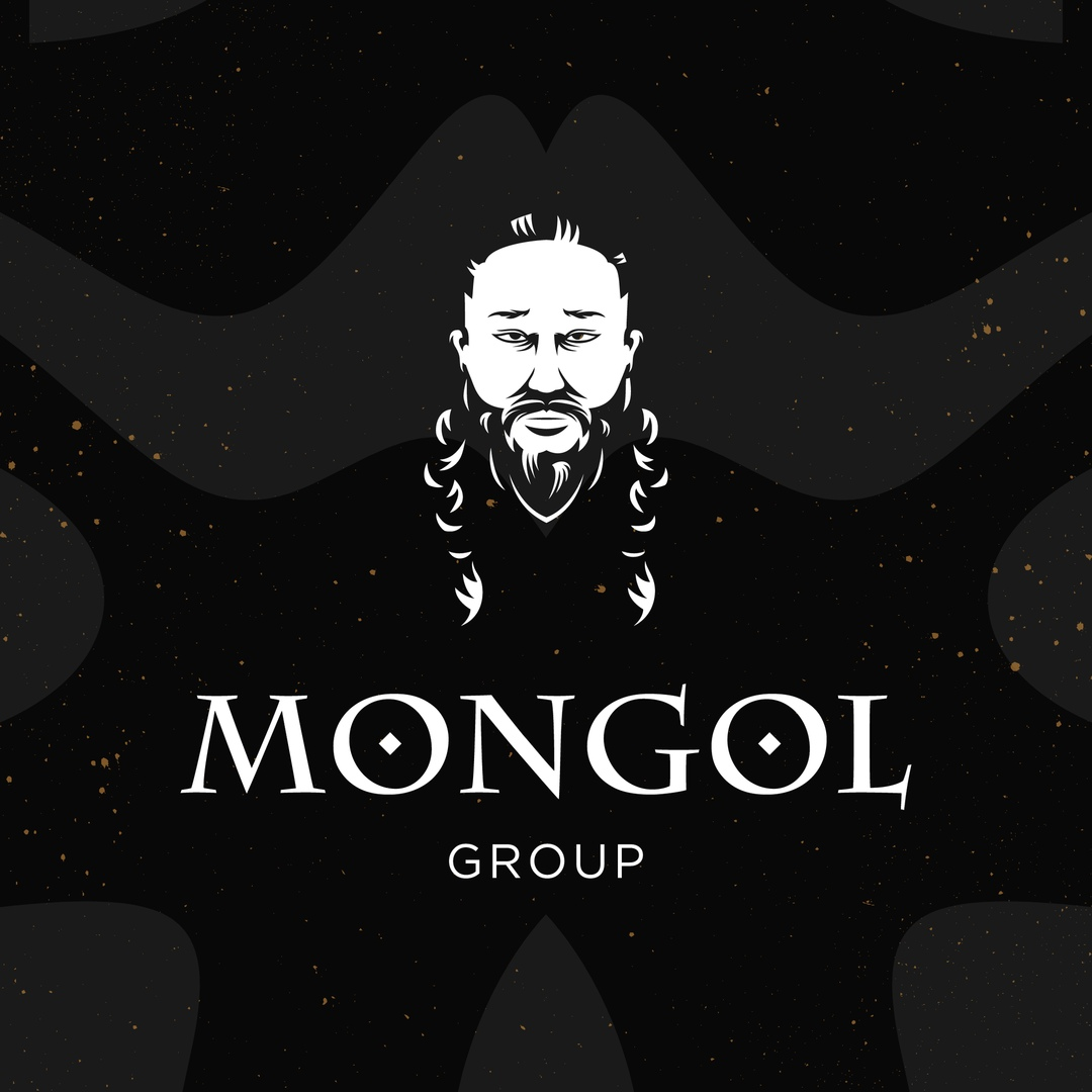 Mongol Group