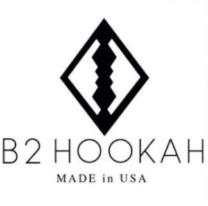 B2Hookah