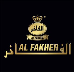 Топ 10 вкусов Al Fakher (Аль Факер)