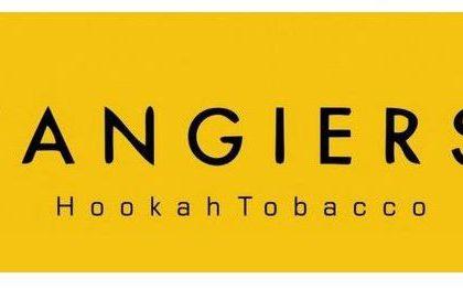 Миксы Tangiers
