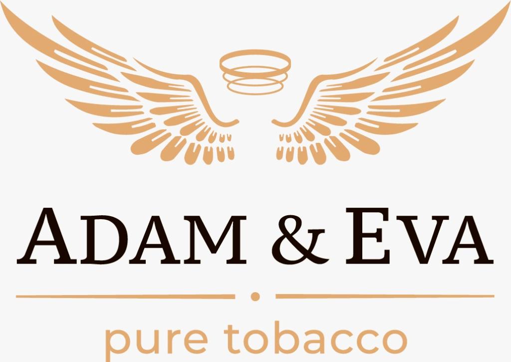 Подробно о табаке Адам и Ева